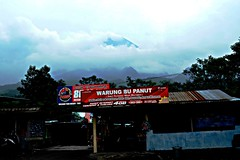 The Secrets of Mt. Merapi (diamonds_in_the_soles_of_her_shoes) Tags: mountain teampilipinas mtmearapi