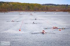 IMG_0098 (ransomtech) Tags: saratoga crew rowing regatta states championships