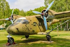 20160519-FD-flickr-0001.jpg (esbol) Tags: plane airplane airshow helicopter flugzeug hubschrauber aeroplano flugschau