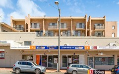 8/2 Faraday Road, Padstow NSW
