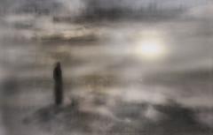 SOUL ...... (explore) (colpo d'occhio) Tags: bw strada soul anima