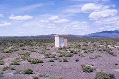 Nevada Landscape (mojave1951) Tags: landscape nevada newtopographics nikon1v3 18518lens