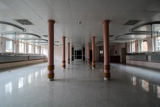 Klinikum S.