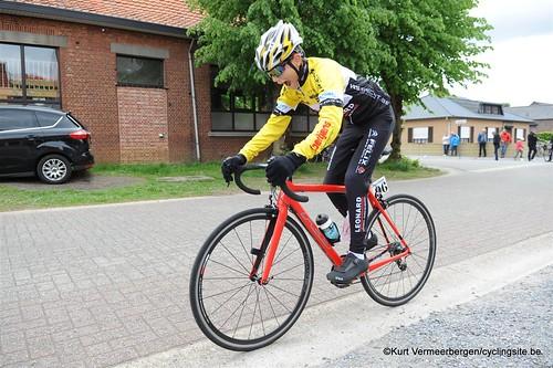 Heppen (285)