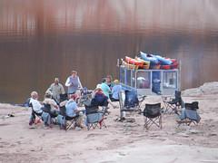 hidden-canyon-kayak-lake-powell-page-arizona-southwest-DSCF9074