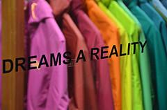 Dreams (J Allan-1) Tags: rundle