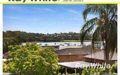 19A The Boulevarde, Sans Souci NSW