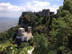 Sicilie 2016 - Erice 436 (HANs on Experience) Tags: photostream erice 2016 italie sicilie
