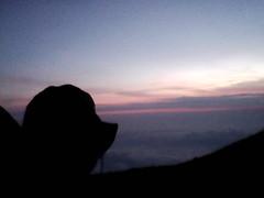 "Pengembaraan Sakuntala ank 26 Merbabu & Merapi 2014 • <a style=""font-size:0.8em;"" href=""http://www.flickr.com/photos/24767572@N00/27067828882/"" target=""_blank"">View on Flickr</a>"