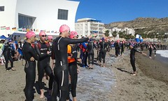 triatlon aguilas 4