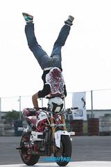 Deň motorkárov - MTTV-59