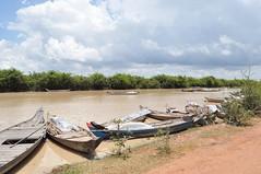 lac tonle sap - cambodge 2014 7 (La-Thailande-et-l-Asie) Tags: cambodge lac tonlsap