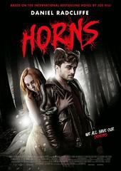 [HD] Horns คนมีเขา เงามัจจุราช พากย์ไทย