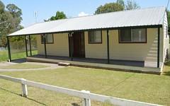 61 Main Road, Paxton NSW