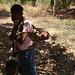 PC Zambia 2011 - 2014 -2641