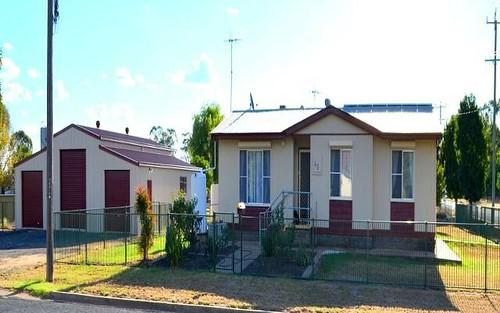 44 Benewa Street, Mendooran NSW