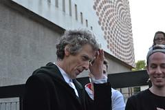(magicofvenice) Tags: who peter doctor capaldi dwsr