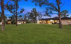 50 Herley Avenue, Rossmore NSW