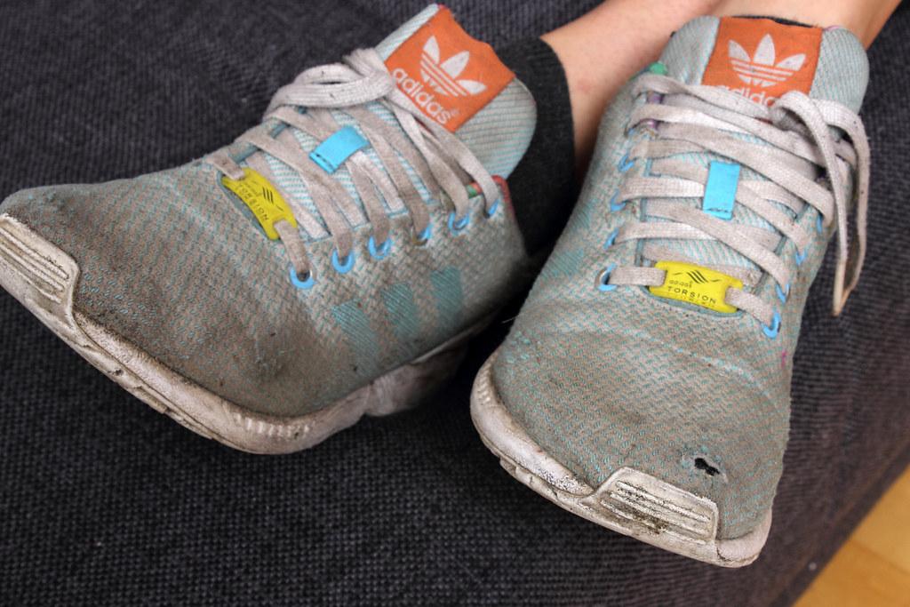 44ca5b67bc4c IMG 7770 (slinroboski1) Tags  food love feet socks fetish shoe sock shoes  toes dirty