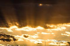 HlioDoi-8792 (Hlio Doi photographer) Tags: sunset sol brasil raios de do sinister 03 sp drama julho por assis anoitecer nightfall sinistro 2016 grandeangular dramaticidade