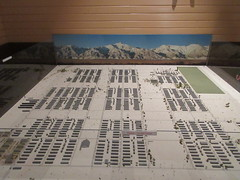 IMG_3602 (christeli_sf) Tags: manzanar inyocounty
