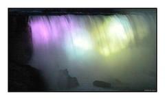 125 Niagara Falls, Ontario 2004 (DBattag) Tags: winter ice waterfalls scenary niagaraonthelake niagarafallsontario