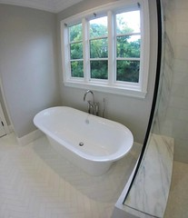 master bath tub & tile 01