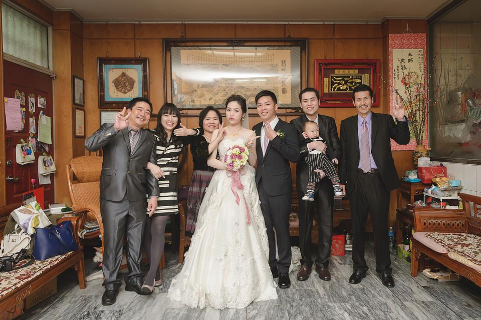 婚禮攝影-台南台灣大廚-0037