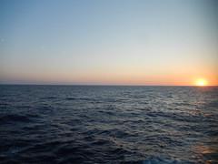 crociera-isole-greche-24052016-125.jpg (Pietro Alfano) Tags: famiglia crociera vacanze