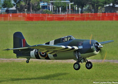 TopGun_2016_day5-157 (ClayPhotoNL) Tags: plane model sale rc fte