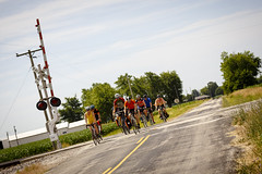Big BAM (Notley) Tags: road summer sky people field bike bicycle june rural cyclists tour ride outdoor folk motionblur missouri cycle velo biketour riders 2016 10thavenue bicycleriders cyclingtour notley ruralphotography bigbam notleyhawkins offtrackevents missouriphotography httpwwwnotleyhawkinscom notleyhawkinsphotography shelbycountymissouri bikeacrossmissouri httpwwwbigbamridecom