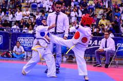 NacionalTaekwondo-19 (Fundacin Olmpica Guatemalteca) Tags: fundacin olmpica guatemalteca heissen ruiz fundacionolmpicaguatemalteca funog juegosnacionales taekwondo