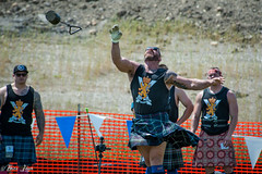 HG16-10 (Photography by Brian Lauer) Tags: illinois scottish games highland athletes heavy scots itasca lifting