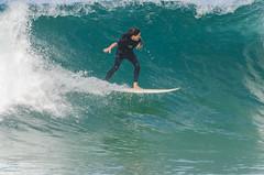Surf (mcvmjr1971) Tags: surfing brasil d7000 itacoatiara nikon niterói riodejaneiro beach bodyboard mmoraes praia sea seaside sigma150500mm surf curtoniteroi