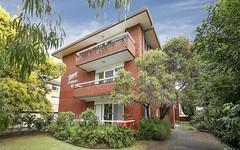 2/10 Bourke Street, Adamstown NSW