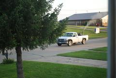 Ord Nebraska Poison (welld.geo) Tags: nebraska ne mosquito valley republican ord huskers permaculture monsanto pesticide permethrin
