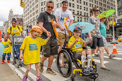 EM-160710-DisabilityPrideNYC-005 (Minister Erik McGregor) Tags: nyc newyork art festival photography march parade awareness visibility inclusion 2016 disabilitypride erikrivashotmailcom erikmcgregor 9172258963 erikmcgregor disabilitypridenyc disabilityparade