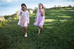 5S9B2556 (Courtness Photography) Tags: grass belle celeste erinjohnswedding