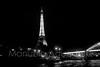 #torreeiffel #toureiffel #eiffeltower #ríosena #sena #2014 #parís #paris #francia #france #ciudad #city #viajar #travel #viaje #trip #noche #night #nocturna #reflejos #reflexes #highlights #paisaje #landscape #blancoynegro #blackandwhite #photography #pho (Manuela Aguadero PHOTOGRAPHY) Tags: eiffeltower toureiffel paisaje travel landscape reflejos viaje photography sena city blackandwhite paris sonya350 sonyalpha photographer noche france trip sonyalpha350 ciudad blancoynegro 2014 nocturna viajar highlights reflexes torreeiffel francia ríosena night alpha350 parís