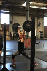 IMG_4051.JPG (CrossFit Long Beach) Tags: beach crossfit fitness long cflb signalhill california unitedstates