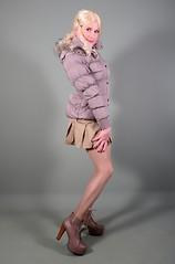 91H14L (klarissakrass) Tags: heels campbell