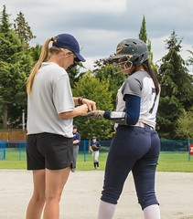 3G7A2234_7878 (AZ.Impact Gold-Misenhimer) Tags: canada british columbia surrey vancouver softball girls impact gold misenhimer summer sport fastpitch championship arizona az team tournament tucson 16u 2016