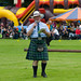"""2016-07-09-13h29m18-Schottland • <a style=""""font-size:0.8em;"""" href=""""http://www.flickr.com/photos/25421736@N07/28484985990/"""" target=""""_blank"""">View on Flickr</a>"""