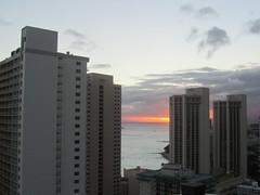 IMG_2959 (dennis_p) Tags: honolulu hawaii hiltonwaikikibeach waikikibeach waikiki