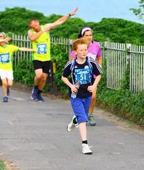 FNK_5976 (Graham Ó Síodhacháin) Tags: alfiegoughmemorialrun 10k 5k ramsgate broadstairs nicework running runners athletics race run creativecommons