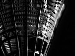 Shuttlecock--Explore (amarilloladi) Tags: summerolympicsports macromondays badminton birdie shutlecock sports