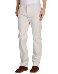 JAGGY Повседневные брюки (trumrol82) Tags: jaggy женскаяодежда jaggyповседневныебрюки jaggyповседневные