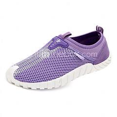работающие onke женской обуви мода кроссовки ткани обуви больше цветов имеющиеся