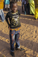 IMG_3627 (gaujourfrancoise) Tags: africa portraits colored senegal color afrique sahel louga senegalese sngalais africains