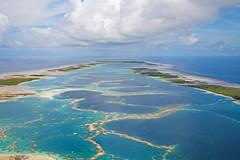 Millennium Atoll